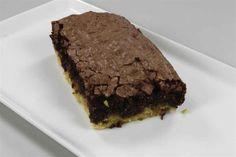Bettinas kakaosnitter ... klik på billedet for at komme tilbage