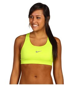 1000 images about sport stuff on pinterest sport bras