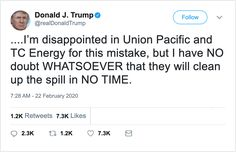 Donald Trump Fake Tweets are very famous nowadays.Prank your friends by building fake donald trump twitter tweets with our great online tool Fake Tweet Generator. You can even imitate celebrities tweets to fool your friends.So you can upload your profile picture, set your name, your fake twitter username, type tweet and set date of tweet and see live preview of your fake tweet online with our Fake Tweet Generator. Donald Trump Twitter, Donald Trump Tweets, Funny Twitter Posts, Twitter Tweets, Facebook Status, For Facebook, Funny Tweets, Pranks