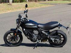 Ducati Scrambler, Vehicles, Motorcycles, Car, Motorbikes, Motorcycle, Choppers, Vehicle, Crotch Rockets