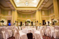 Customs House - Brisbane venue, wedding venue, functions venue, event venue