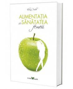 YUMMY 300 de rețete pentru bebeluși și copii de Laura Adamache Apple, Apple Fruit, Apples