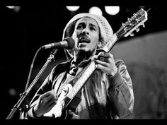 ♪♪Bob Marley & The Wailers♪♪ Ahoy Hallen, Rotterdam, Holland, July 7, 1978. ►YT Playlist: https://www.youtube.com/playlist?list=PLX14Oj-DLxokJC6Wb9d8AoH-ooNhFylZu ►►More fantastic concert audios & videos, demos & rehearsals,tapes,dubs,mixes & remixes,great cover versions, legendary tunes & good vibes, pictures,music and videos of *Robert Nesta Marley & His Wailers/The Wailing Wailers/The Wailers→'74* on: https://de.pinterest.com/ReggaeHeart/ #BobMarley #Wailers #TodayInBobsLife #ReggaeHeart