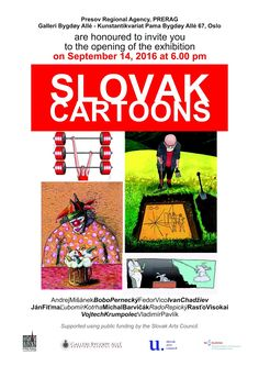 Today September) at was the official opening of opening… Cartoons Magazine, September, Public, Language, Invitations, Languages, Save The Date Invitations, Shower Invitation, Invitation