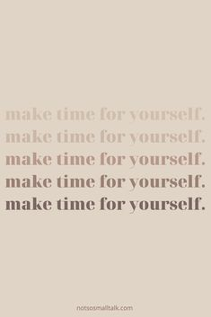 Practice Self-Care - Positive Affirmations, Positive Quotes, Motivational Quotes, Inspirational Quotes, Quote Aesthetic, Brown Aesthetic, Happy Words, Wise Words, Mood Quotes