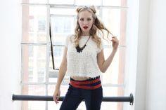 MORE Candice Accola from STATUS Magazine http://sulia.com/channel/vampire-diaries/f/eb57a8da-84f9-4234-b8d9-358f7f7d8012/