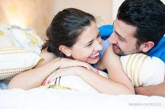 barbaradicretico photography italy  #barbaradicretico #wedding #photographer #engagement #italy