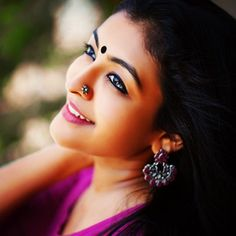 Girl Photo Poses, Girl Poses, Beautiful One, Gorgeous Women, Simple Frock Design, Simple Frocks, Girl Tongue, Insta Image, Indian Photoshoot