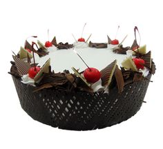 Order Online Black Forest Cake In Friend Knead Shop Coimbatore Having Professional Bakers