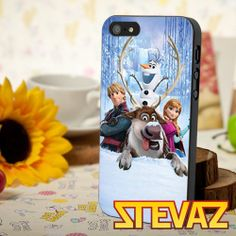 The Case is designed for Device: iPhone 4/4s, Iphone 5, iphone 5c, Iphone 5 s, Samsung Galaxy S3, Samsung S4, Blackberry Z10, Ipod 4 and Ipod 5 Art Design / Thematic Picture is printed with a special printer using special ink. its Permanently applied into a high quality aluminum insert through a...