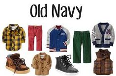 toddler boy clothes trendy - Google Search