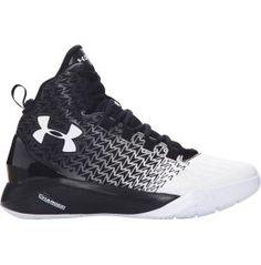 innovative design 93ebd ff938 Under Armour Kids Grade School Clutchfit Drive 3 Basketball Shoes - Dicks  Sporting Goods Winter Outfits