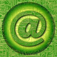 Will Greener Domain Names Lead to a More Sustainable Internet?