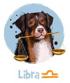 The Unexpected Truth About Libra Horoscope – Horoscopes & Astrology Zodiac Star Signs Arte Libra, Libra Art, Libra And Taurus, Libra Horoscope, Libra Zodiac, Zodiac Signs Chart, Zodiac Signs Astrology, Zodiac Star Signs, My Zodiac Sign