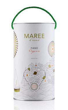 With wine in cans going great guns and bag-in-box shaking off its stigma, Waitrose is pioneering the next sustainable packaging trend – wine in tubes. Waitrose Wine, Grilled Sardines, Vegan Wine, Wine Offers, Wine News, Account Executive, Wine Packaging, The Next Big Thing, Italian Wine