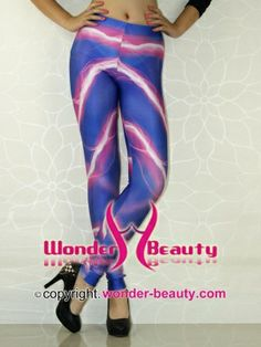 Sales Price : US$ 8.85 Space Clothing, Space Outfit, Galaxy Leggings, Market Price, Galaxy Space, Best Leggings, Leggings Fashion, Lightning, Count