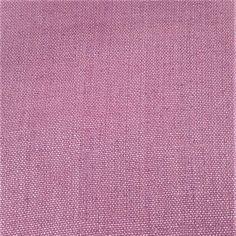 BONDI 15 Soft Furnishings, Drapery, Loom, Hand Weaving, Upholstery, Cushions, Colours, Flooring, Living Room