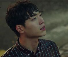 13 Sexy Seo Kang Joon GIFs to get your hump day going Seo Kang Joon, Sung Kang, Kang Jun, Drama Korea, Korean Drama, Asian Actors, Korean Actors, Cheese In The Trap Kdrama, Selfie Tips