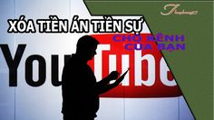 s?a l?i b?t kiem tien bang youtube #s?a #l?i #b?t #kiem #tien #bang #youtube #s?al?ib?tkiemtienbangyoutube.  Time Post: Thu Aug 04 11:25:01 GMT07:00 2016 Link: https://www.youtube.com/watch?v=zQuQwdm_HzE