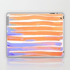 Buy Easter and Spring Laptop & iPad Skin by anoellejay. Worldwide shipping available at Society6.com. Just one of millions of high quality products available. Get ready to travel in colorful style with @anoellejay and @society6 25% OFF EVERYTHING WITH COD