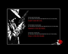 Roland From Gunslinger | guns quotes stephen king dark tower the gunslinger roland deschain ...