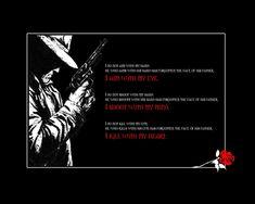 Roland From Gunslinger | guns quotes stephen king dark tower the gunslinger roland deschain ...