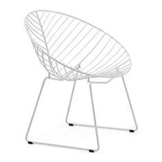 Whitworth Dining Chair