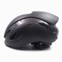 5c9801f73c 2018 nuevo estilo casco hombres/mujeres casco de bicicleta de montaña  bicicleta de carretera casco