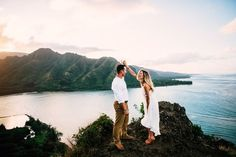 brides who crave adventure