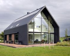 Architectuur - Droomhuis - Droomontwerp | Beurs Eigen Huis | realiseerjedroomhuis.nl #droomhuis #bouwen #verbouwen #BeursEigenHuis www.realiseerjedroomhuis.nl