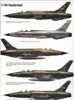 Us Military Aircraft, Military Jets, Military Weapons, Fighter Aircraft, Fighter Jets, Air Vietnam, Airplane Illustration, Bomber Plane, Us Navy Ships