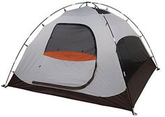Best Camping Tents  | ALPS Mountaineering Meramac 3 Person FG TentALPS Mountaineering Meramac 3 Person FG Tent *** Check out the image by visiting the link. Note:It is Affiliate Link to Amazon.