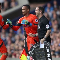 Tottenham Hotspur goalkeeper Hugo Lloris passed fit for Stoke City trip