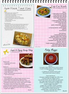 Food And Drink, Menu, Chicken, Fruit, Pudding, Teepees, Menu Board Design, Puddings, Menu Cards