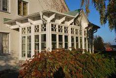 bygga inglasad veranda - Sök på Google