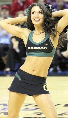 Cheerleader audition uspkirt too