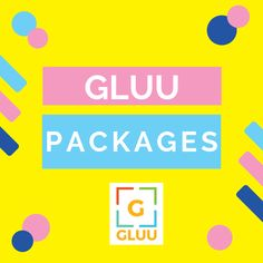Give us a call to know about our cost effective packages. Office 365 Access, Sales And Marketing, Digital Marketing, Crm System, Core Values, Cloud Based, Blog Writing, Business Names, Growing Your Business