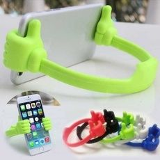 Wish - Shopping Made Fun Mobile Stand, Mobile Holder, Tablet Stand, Phone Stand, Desk Phone Holder, Gadgets, Mobile Phone Repair, Mobile Phones, All Smartphones