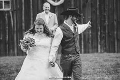 Wedding Events, Weddings, Barn, Wedding Dresses, Inspiration, Fashion, Bride Dresses, Biblical Inspiration, Moda