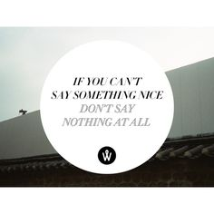 PHOTO #QUOTE By Alander Wong, via Behance