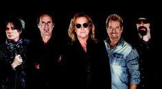 All-American Summer Concert Series | Fox & Friends | Fox News