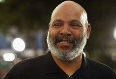 """Actor James Avery, best known for his role as the strict and lovable character Uncle Phil in """"The Fresh Prince of Bel-Air"""" passed away Tuesday as the result of complications from open heart surgery. Fresh Prince, Prinz Von Bel Air, Prince Dead, Alfonso Ribeiro, Nova, The Blues Brothers, Celebrity Deaths, Celebrity News, Actor James"""