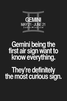 thats for sure so i have rigged a few traps in my house im a gemini and so is my husband.