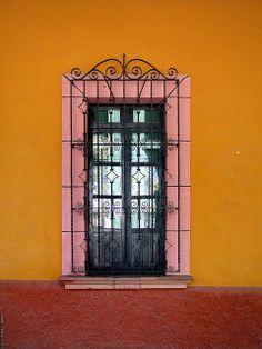 Amealco, Querétaro, Mexico