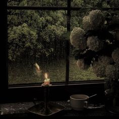 Dark Green Aesthetic, Autumn Aesthetic, Nature Aesthetic, Dark Paradise, Pretty Pictures, Aesthetic Pictures, Aesthetic Wallpapers, Beautiful Places, Scenery