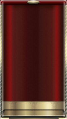 Ali Baba Selani Gold and diamond suppliers Dubai Islamic Wallpaper Hd, S8 Wallpaper, Black Phone Wallpaper, Phone Wallpaper Images, Hd Phone Wallpapers, Plain Wallpaper, Metallic Wallpaper, Unique Wallpaper, Apple Wallpaper