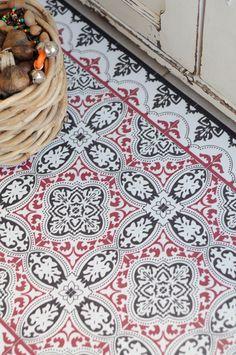 Les Meilleures Images Du Tableau Calpinage Sur Pinterest En - Plinthe carrelage et tapis picasso