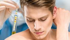 Dehydriert oder gar krank? Die Farbe eures Urins sagt mehr über die Gesundheit aus, als ihr glaubt. Wir erklären den Pipi-Farb-Code