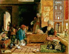 El patrimonio verbal arábigo se torna impresionante y a pesar de los siglos pasados, aún se mantiene en el solar ibérico (portugués e hispano).