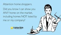 Did you know? Call us today to see any home. #VaroRealEstate #realestate #Realtor #Chicago #buying #selling #Renting #home #house #Condo #themoreyouknow